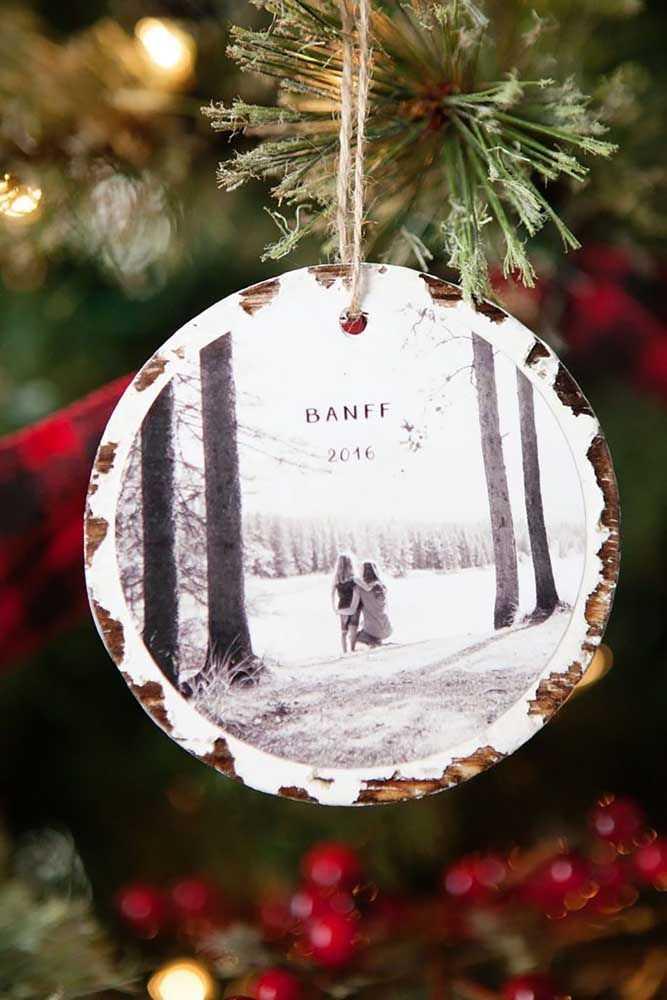 image15-8   Новогодние украшения из ненужных компакт-дисков