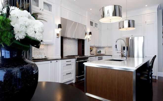 image16-8 | 6 элементов современной кухни
