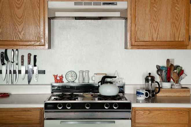 image18 | 10 примеров крохотных кухонь
