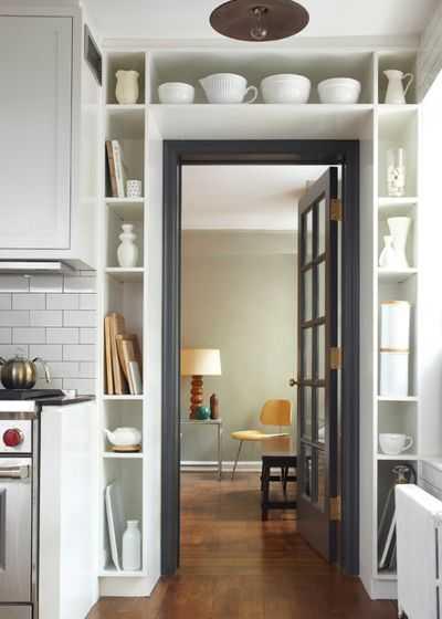 image2-11   Скрытые возможности хранения на кухне