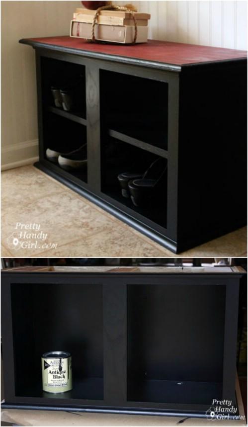 image2-55 | Что можно сделать из старой кухонной мебели