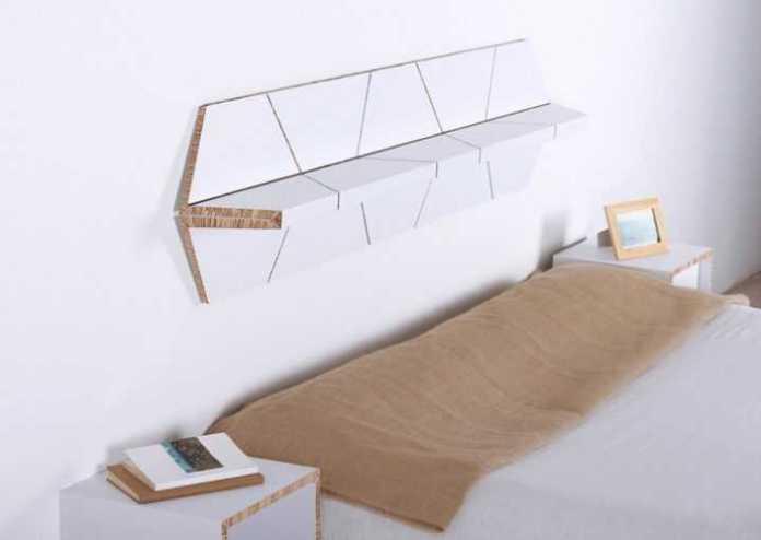 image3-31 | Мебель из картона — экологично и функционально