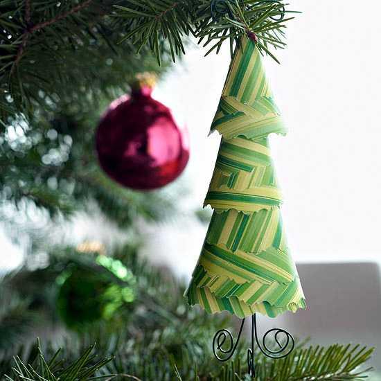 image5-39 | Рождественские и Новогодние украшения своими руками