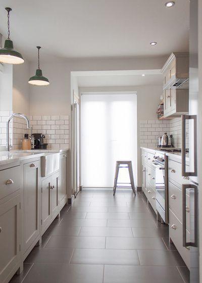 image5-55 | Большие идеи для маленьких кухонь