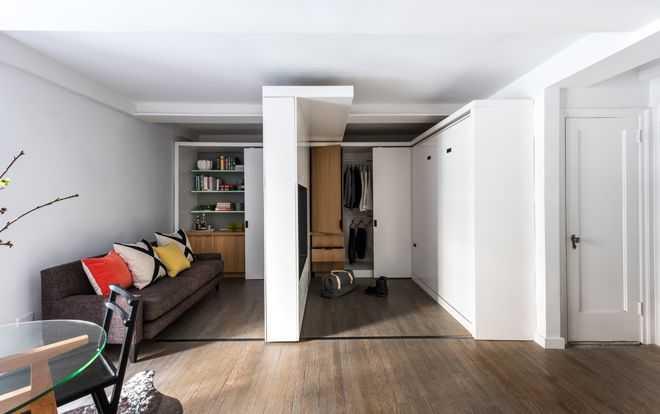 image6-20 | Одна комната в которой помещается пять