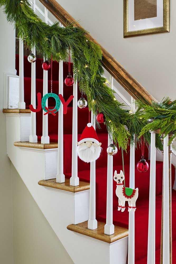 image8-32 | Новогодние и Рождественские украшения из компакт-дисков