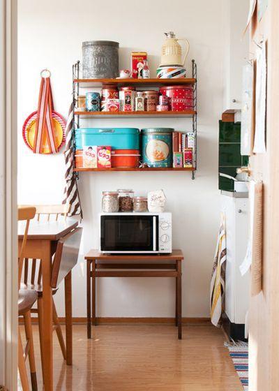 12-staryh-kuhon-rjat-vdohnovenie-image13 | 12 старых кухонь, которые дарят вдохновение