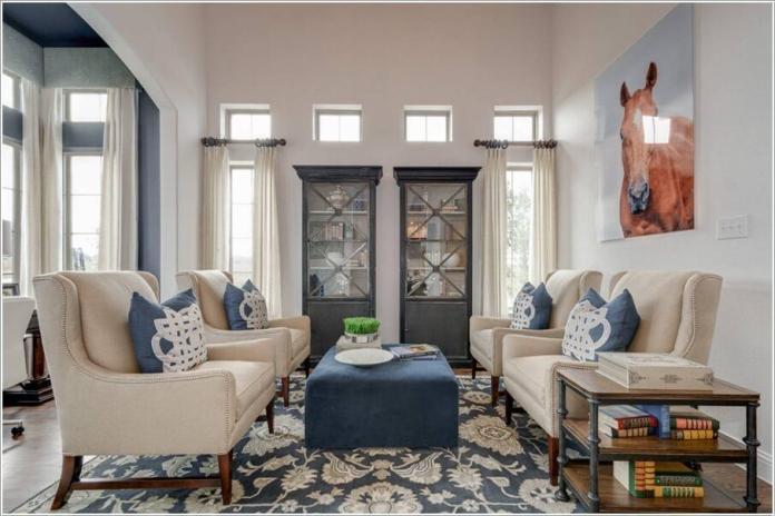 image1-27 | Кресла для стильной гостиной