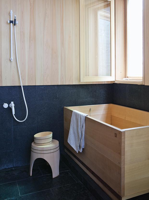 image14-3 | 14 способов оптимизировать ванную комнату чтобы экономить время по утрам