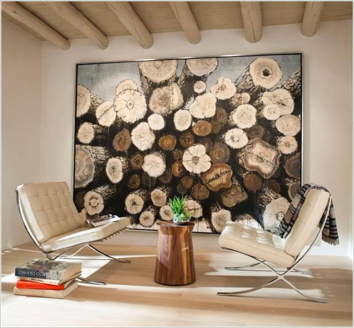 image3-26 | Кресла для стильной гостиной