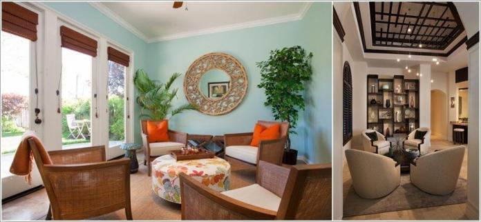 image5-25 | Кресла для стильной гостиной