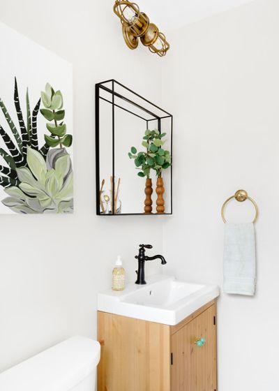 image5 | Переделка ванной 3,5 метра