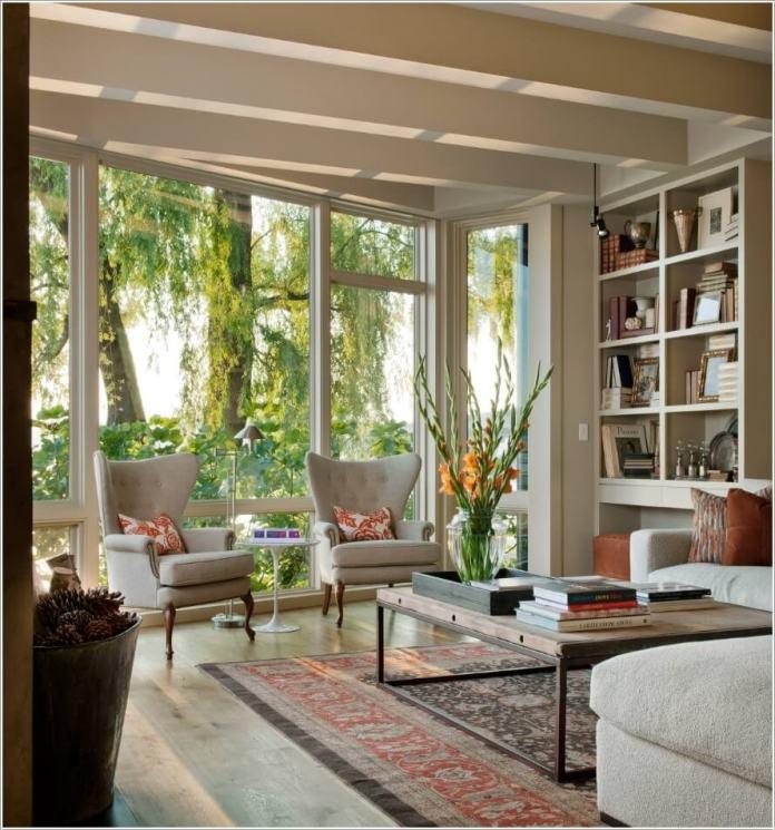 image6-23 | Кресла для стильной гостиной