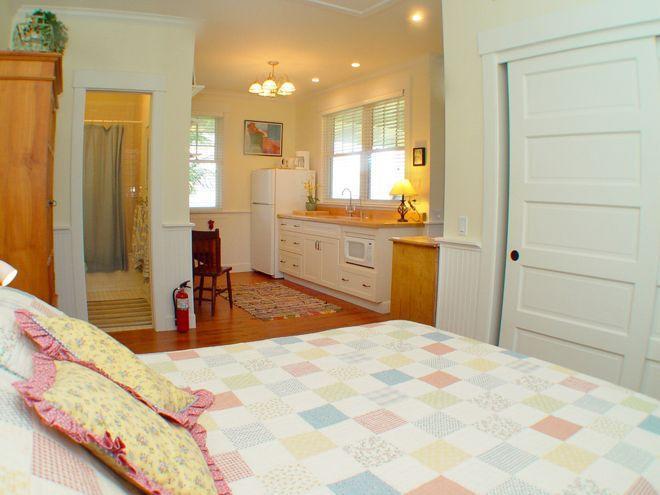 image7-16 | 12 мини-кухонь для удобства и комфортной жизни