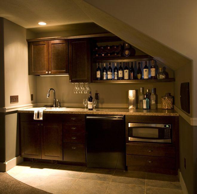 image8-16 | 12 мини-кухонь для удобства и комфортной жизни
