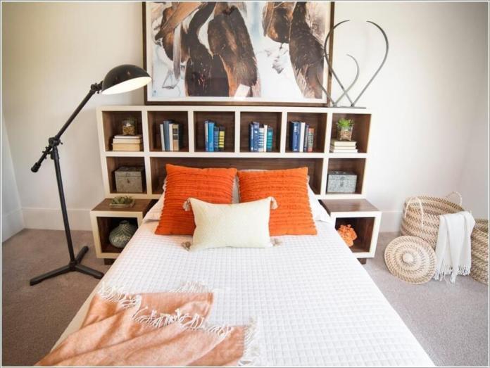 image8-19 | 10 способов хранить больше в вашей спальне