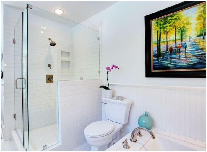image8-22 | Идеи декора ванной комнаты