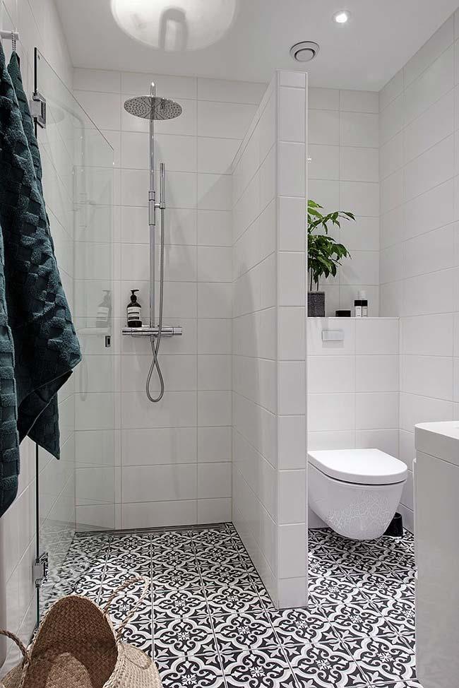 30-idej-dlja-ofo-ja-vannyh-komnat-image10 | 30 идей для современного оформления ванных комнат