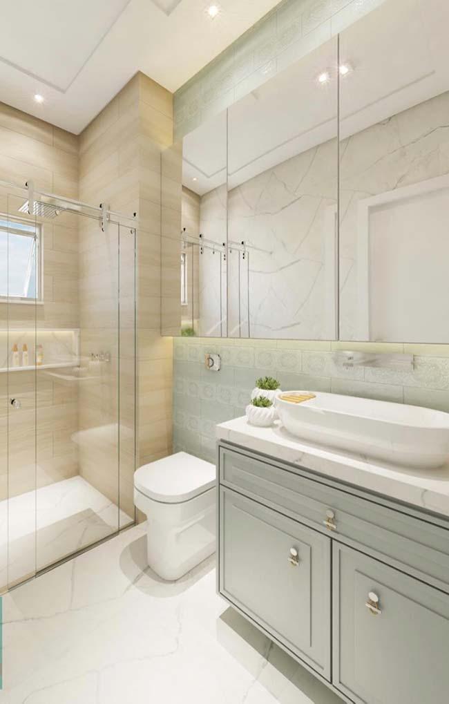 30-idej-dlja-ofo-ja-vannyh-komnat-image20 | 30 идей для современного оформления ванных комнат