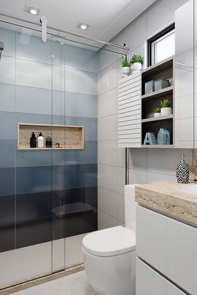 30-idej-dlja-ofo-ja-vannyh-komnat-image21 | 30 идей для современного оформления ванных комнат