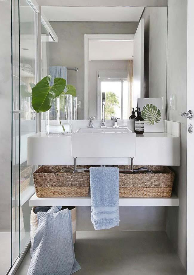 30-idej-dlja-ofo-ja-vannyh-komnat-image25 | 30 идей для современного оформления ванных комнат