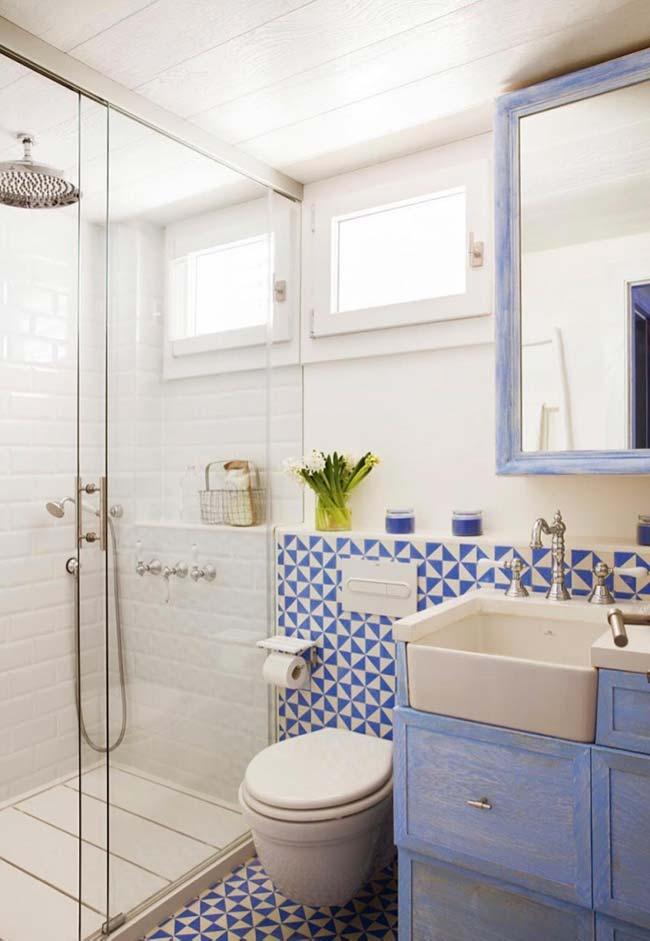 30-idej-dlja-ofo-ja-vannyh-komnat-image29 | 30 идей для современного оформления ванных комнат