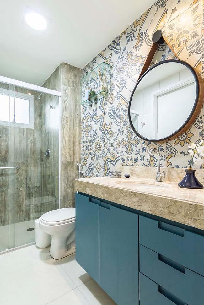 30-idej-dlja-ofo-ja-vannyh-komnat-image30 | 30 идей для современного оформления ванных комнат