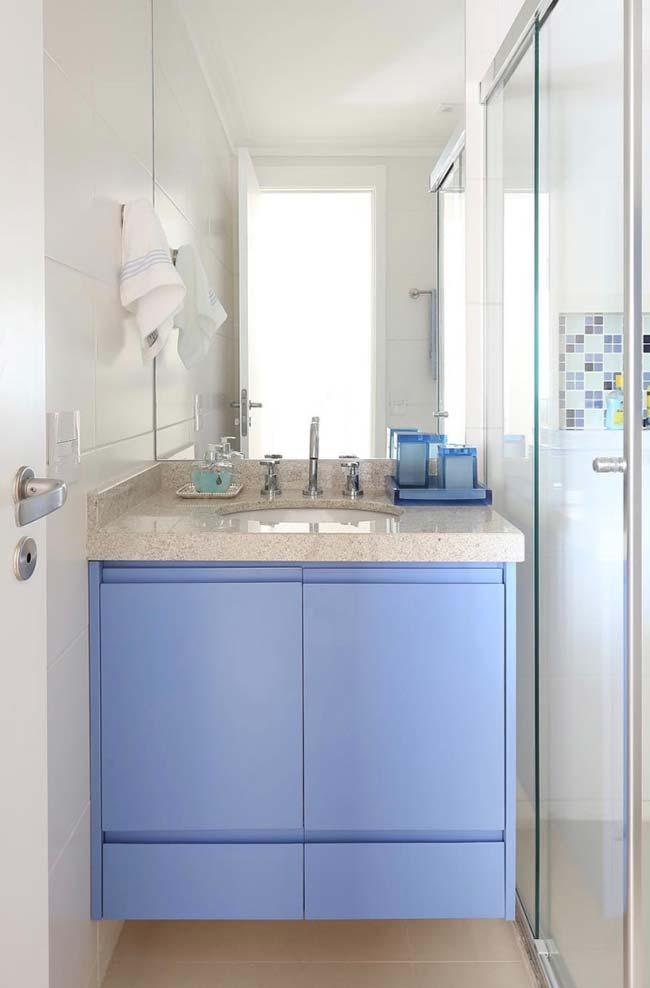 30-idej-dlja-ofo-ja-vannyh-komnat-image32 | 30 идей для современного оформления ванных комнат