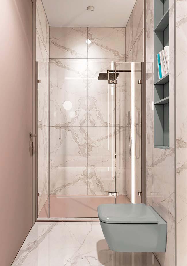 30-idej-dlja-ofo-ja-vannyh-komnat-image8 | 30 идей для современного оформления ванных комнат
