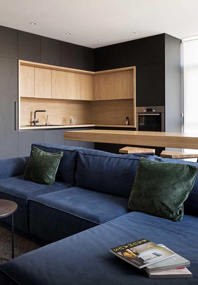 image1-8 | Угловой диван в интерьере и как его выбрать