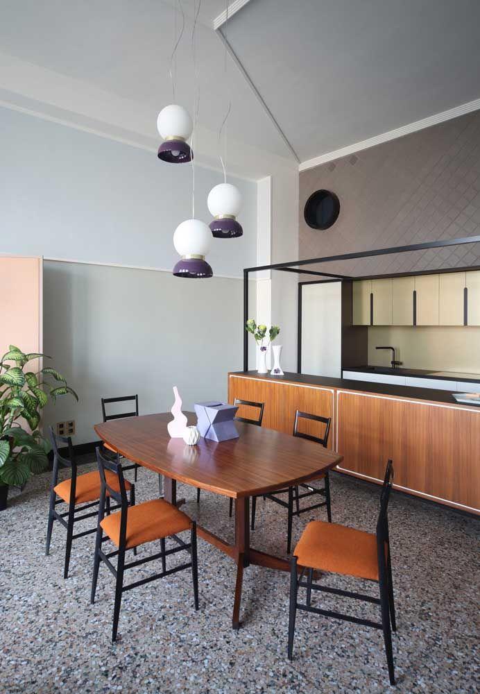 image11-5   Роскошные кухни для вдохновения