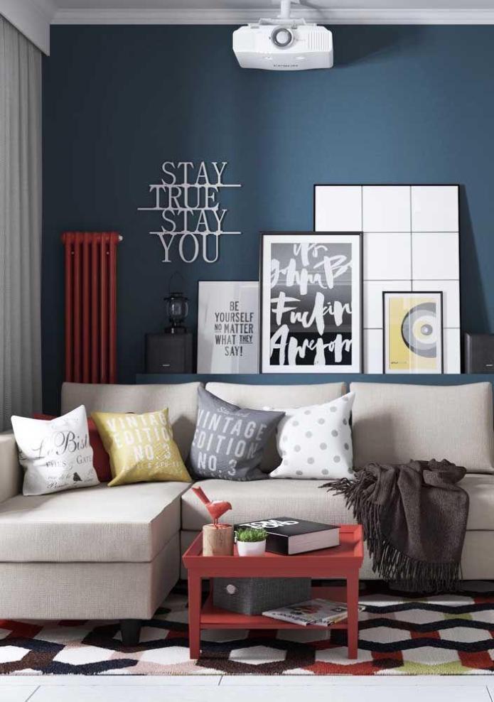image12-3 | Угловой диван в интерьере и как его выбрать