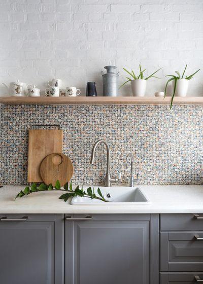 image16-4 | Где должен начинаться и заканчиваться кухонный фартук