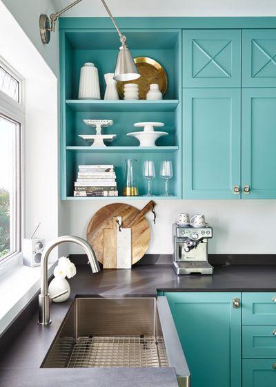image19-3 | Где должен начинаться и заканчиваться кухонный фартук