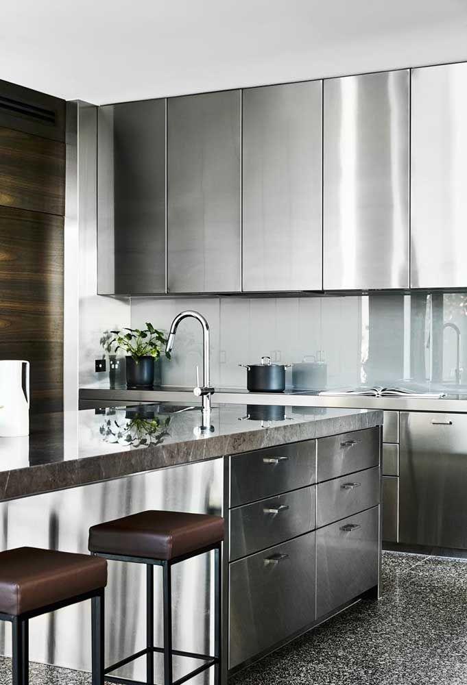 image2-10   Роскошные кухни для вдохновения