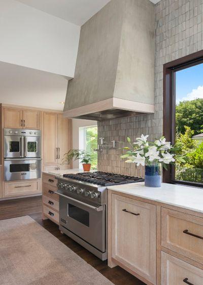 image2-3 | Необычные идеи кухонной вытяжки