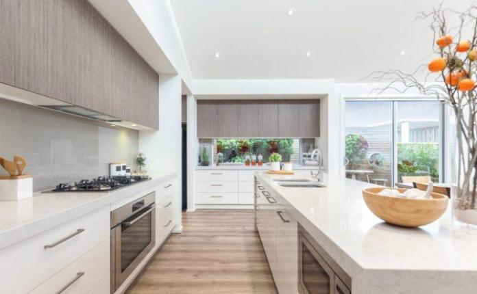 image2-6 | Идеи двухцветных шкафов для кухни