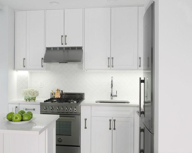 image3-12 | Где должен начинаться и заканчиваться кухонный фартук