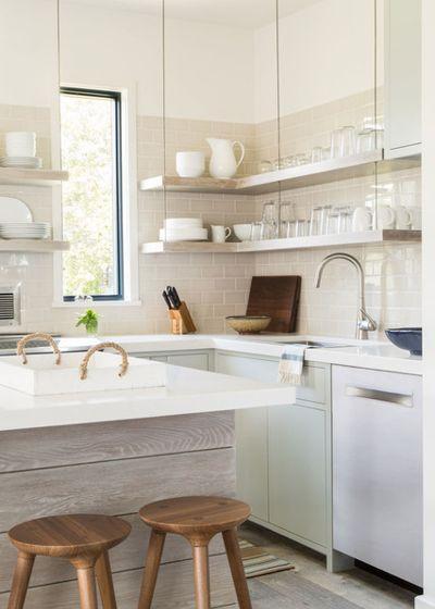 image3-4 | Какие вещи в вашей кухне просто занимают место