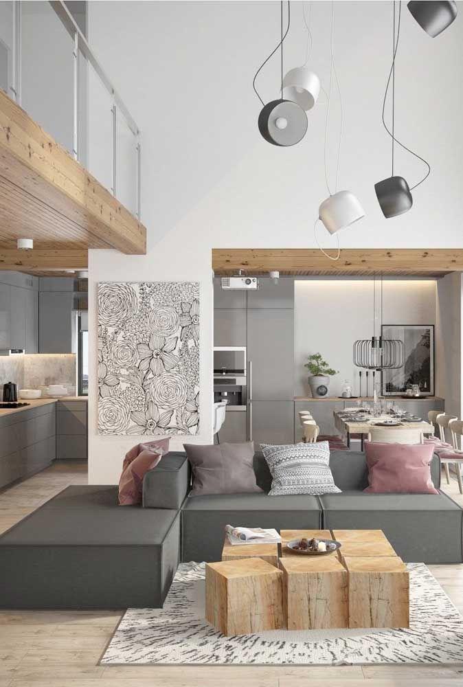 image30 | Угловой диван в интерьере и как его выбрать