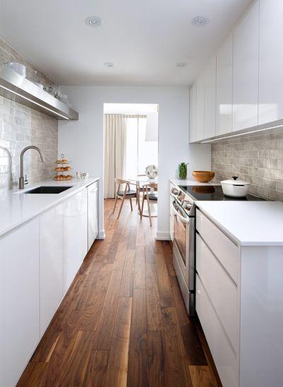image4-12 | Где должен начинаться и заканчиваться кухонный фартук