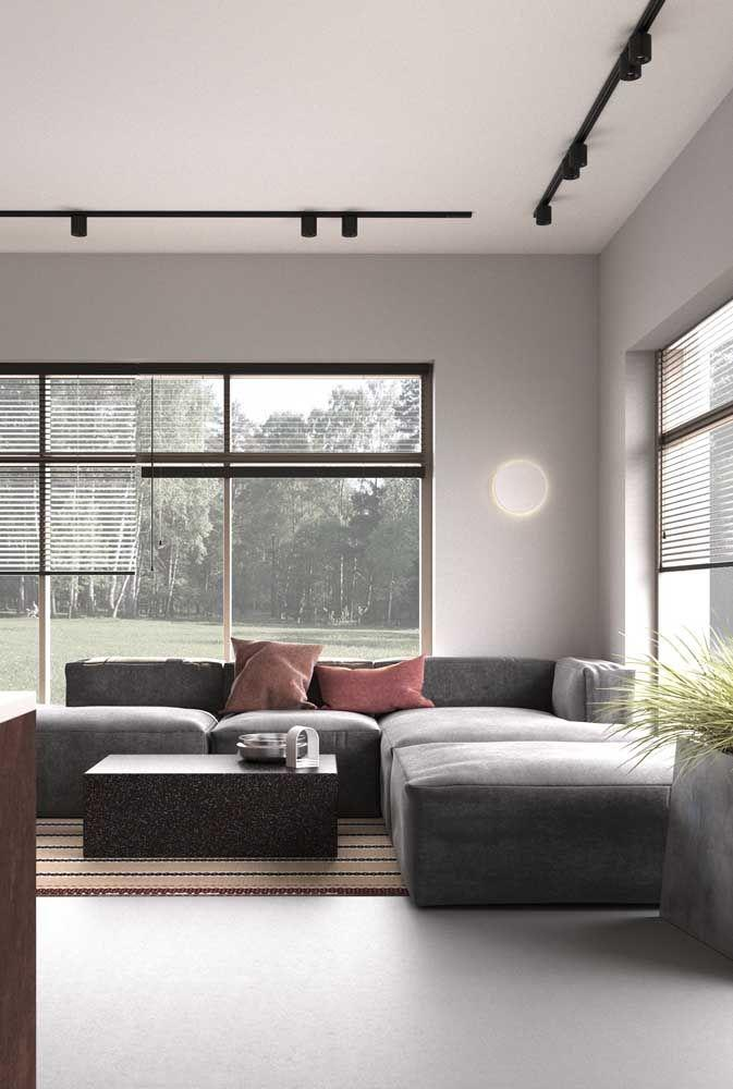 image5-7 | Угловой диван в интерьере и как его выбрать