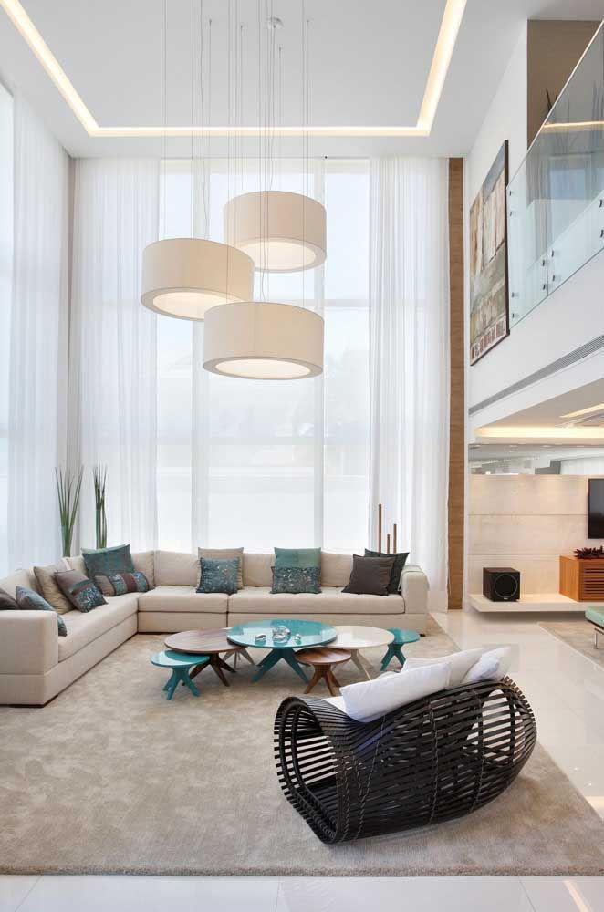 image6-7 | Угловой диван в интерьере и как его выбрать