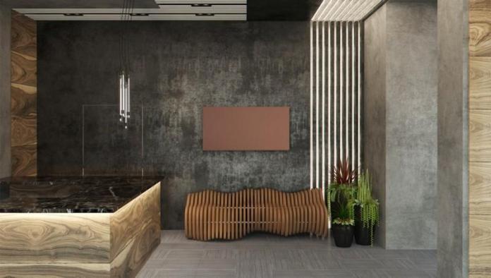 ceramic-heater-02 | Популярные способы обогрева зимой своего жилища