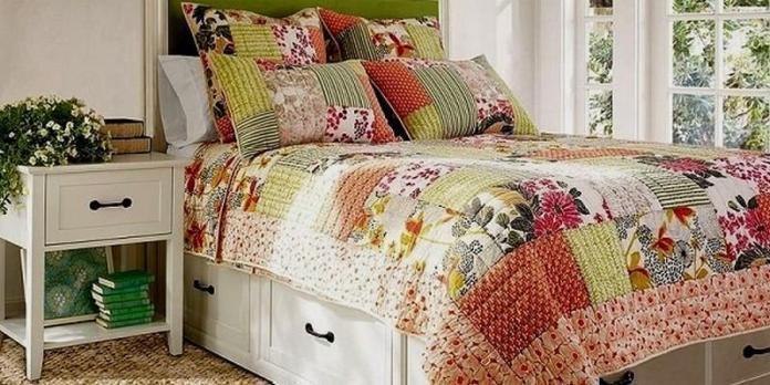 dekorativnye-podushki-2 | Как правильно подобрать декоративные подушки к вашему интерьеру