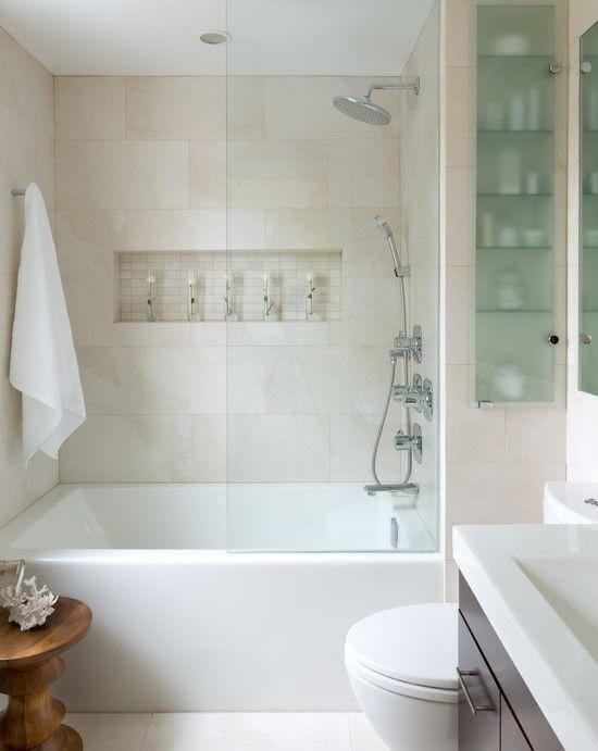 image10-17 | 30 идей дизайна маленьких ванных комнат