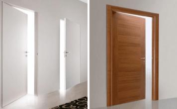 inner-doors   Главная