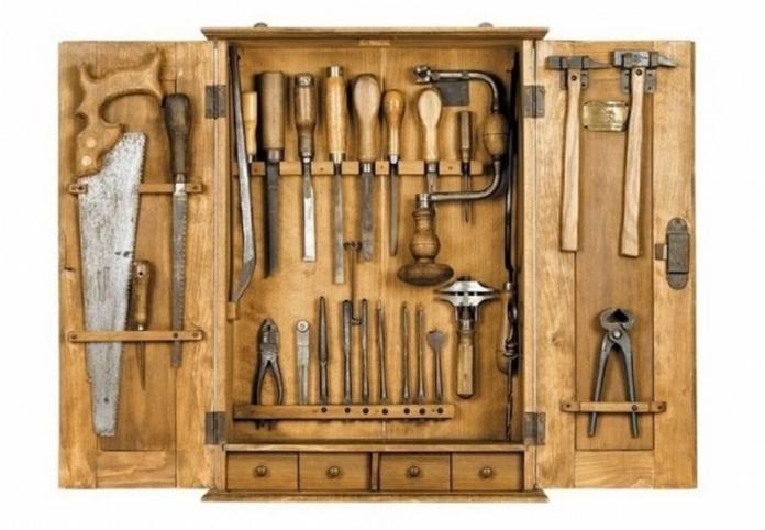 stol-ins | Столярный инструмент — надежный помощник домашнего мастера