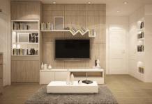 Советы, которые помогут сделать ваш дом роскошным 00
