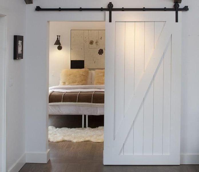 image1-10 | Раздвижные двери в интерьере преимущества использования и готовые решения